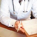 プロペシアは医療費控除の対象になる?