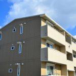アパート経営の確定申告、必要経費とは?会計ソフトは必要?